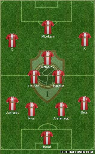1763911_R_Antwerp_FC.jpg