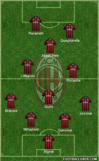 1766442_AC_Milan.jpg