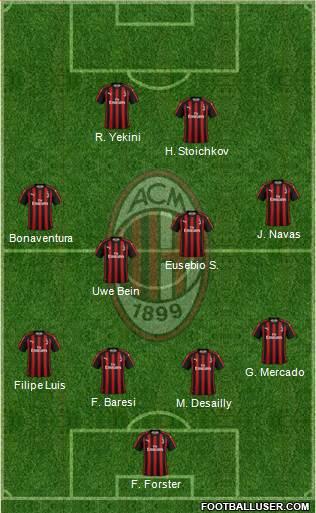 1767881_AC_Milan.jpg