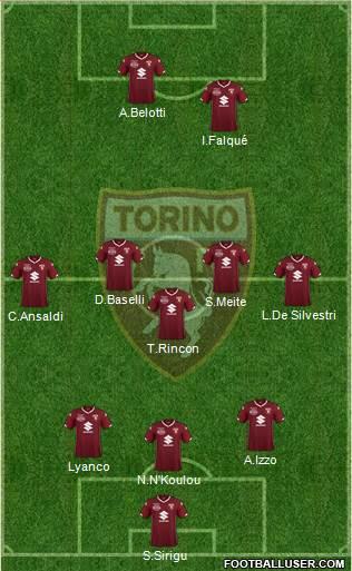 img http://www.footballuser.com/formations/2019/08/1767924_Torino.jpg /img