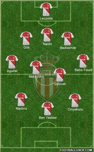 1776981_AS_Monaco_FC.jpg