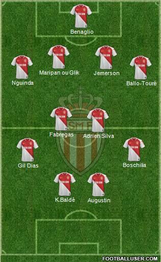 1777035_AS_Monaco_FC.jpg