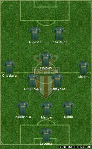 1777198_AS_Monaco_FC.jpg