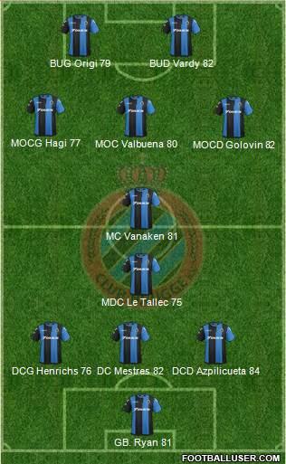 Compo J12 jusqu'a Mardi 20h   1780022_Club_Brugge_KV