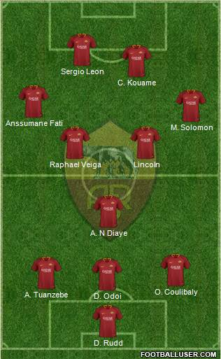 IMAGE(http://www.footballuser.com/formations/2019/10/1780153_AS_Roma.jpg)