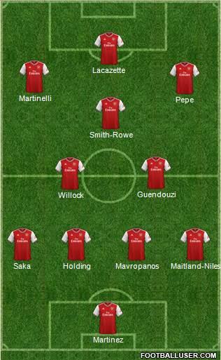 1792032_Arsenal.jpg