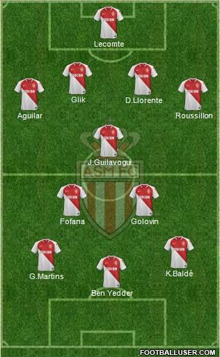 1809332_AS_Monaco_FC.jpg