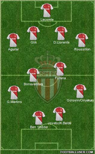 1809333_AS_Monaco_FC.jpg