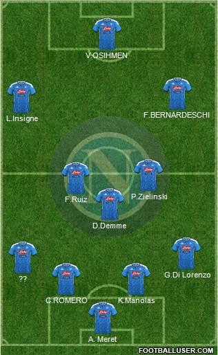 img http://www.footballuser.com/formations/2020/08/1817551_Napoli.jpg /img