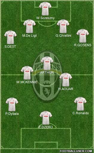 img http://www.footballuser.com/formations/2020/08/1821399_Juventus.jpg /img