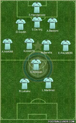 img http://www.footballuser.com/formations/2020/08/1821402_FC_Internazionale.jpg /img
