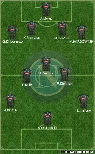 img http://www.footballuser.com/formations/2020/08/1821408_Napoli.jpg /img