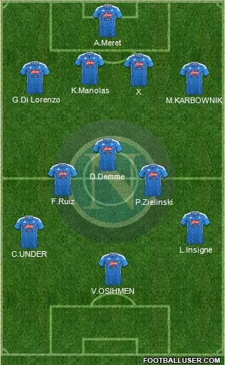 img http://www.footballuser.com/formations/2020/08/1821409_Napoli.jpg /img