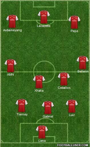 1823215_Arsenal.jpg