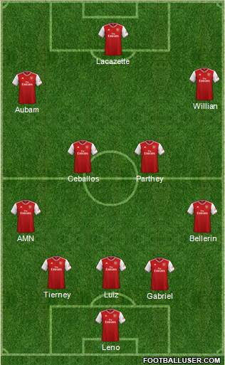 1823414_Arsenal.jpg