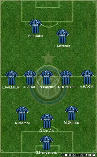 img http://www.footballuser.com/formations/2020/09/1823833_FC_Internazionale.jpg /img