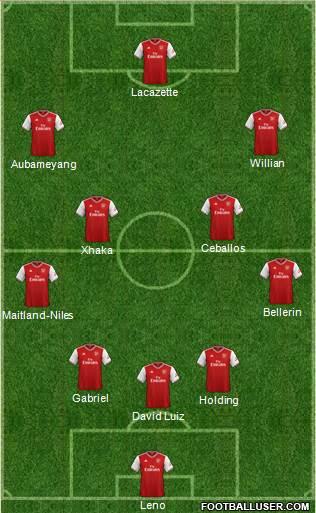 1824731_Arsenal.jpg