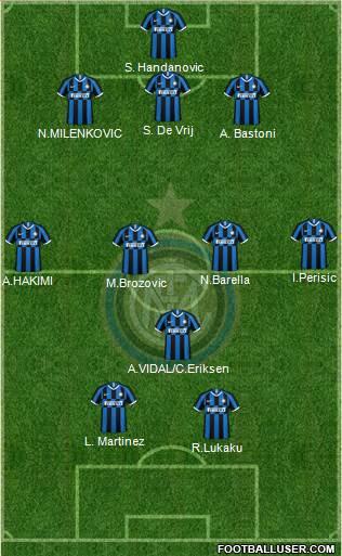 img http://www.footballuser.com/formations/2020/09/1825046_FC_Internazionale.jpg /img