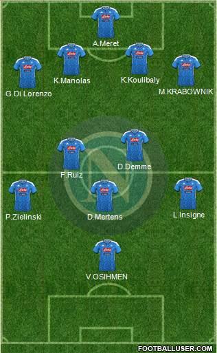 img http://www.footballuser.com/formations/2020/09/1825051_Napoli.jpg /img