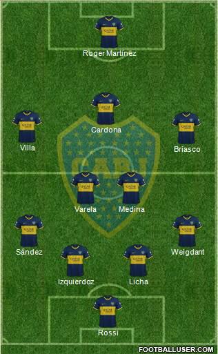 1851650_Boca_Juniors.jpg