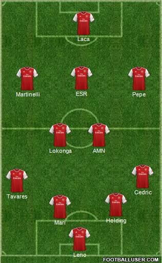 1863502_Arsenal.jpg